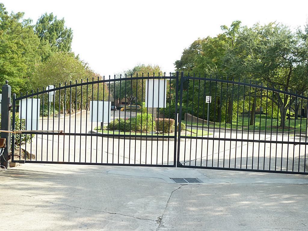 Photo of 12660 Ashford Point Drive  Houston  TX
