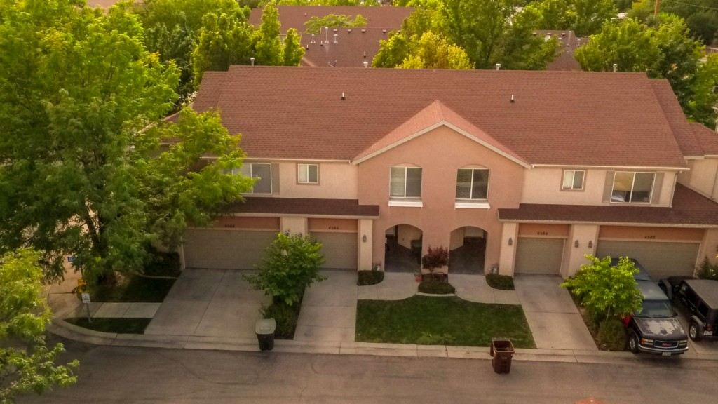 Photo of 4586 South Greenbrook Court  Taylorsville  UT