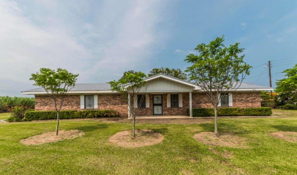 Photo of 2645 Cathahoula Hwy Cathahoula Hwy  St Martinville  LA