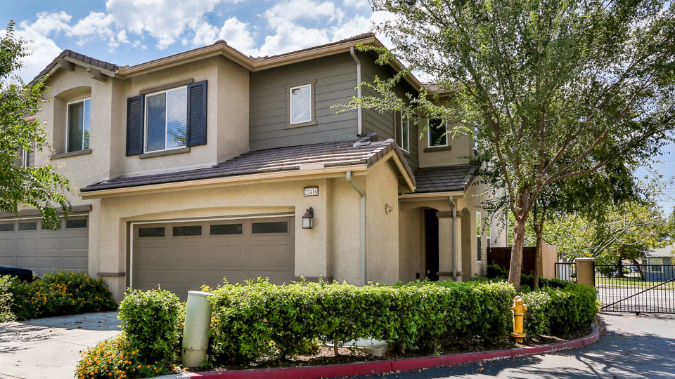 Photo of 22416 Canal  Grand Terrace  CA
