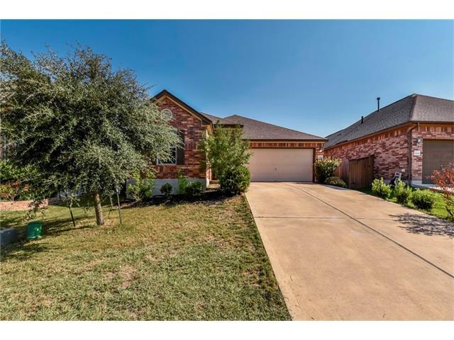 Photo of 12024 Oaklynn CT  Manor  TX