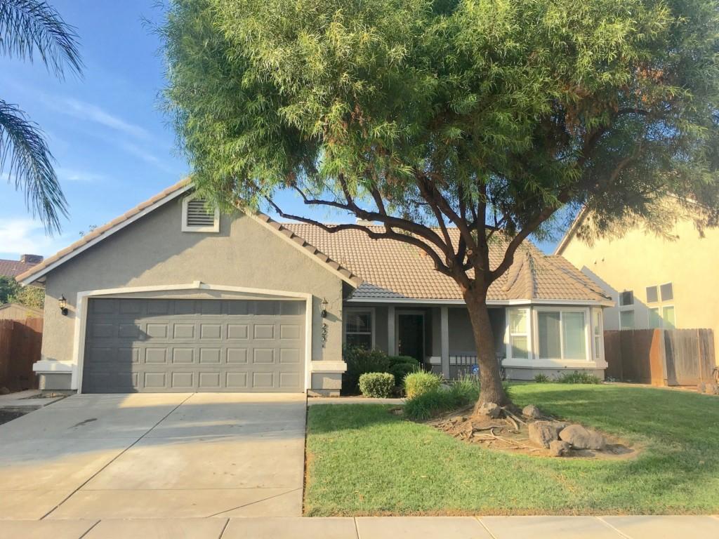 Photo of 2231 Alarose Way  Riverbank  CA