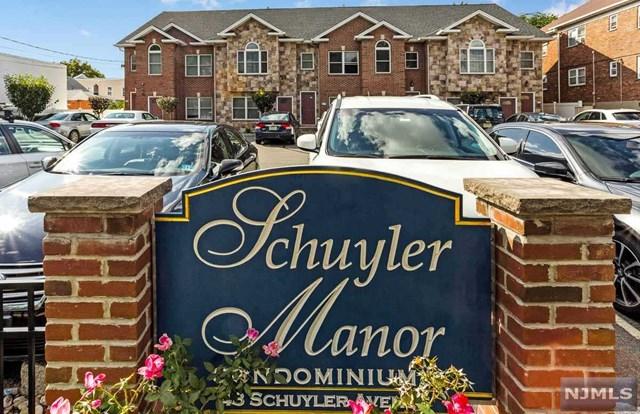 Photo of 43 Schuyler Ave  North Arlington  NJ