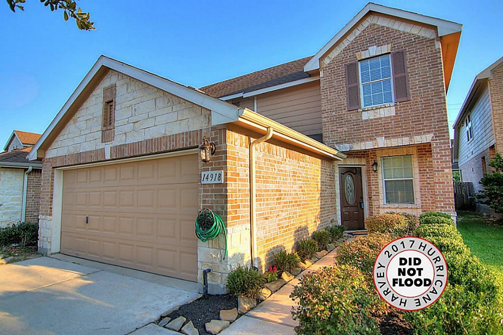 Photo of 14918 Havenvale Lane  Houston  TX