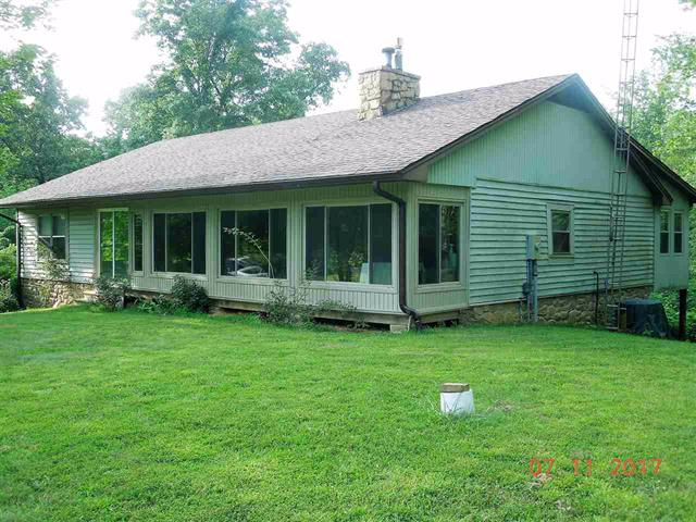 Photo of 4719 Caneyville Road  Morgantown  KY