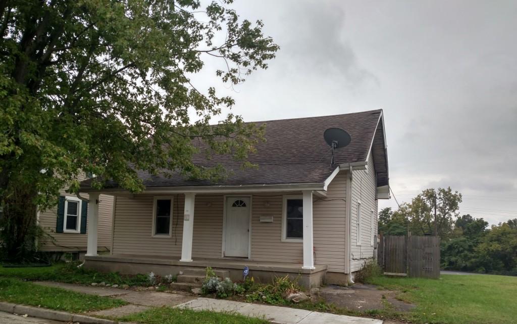 Photo of 710 Sennett St  Miamisburg  OH