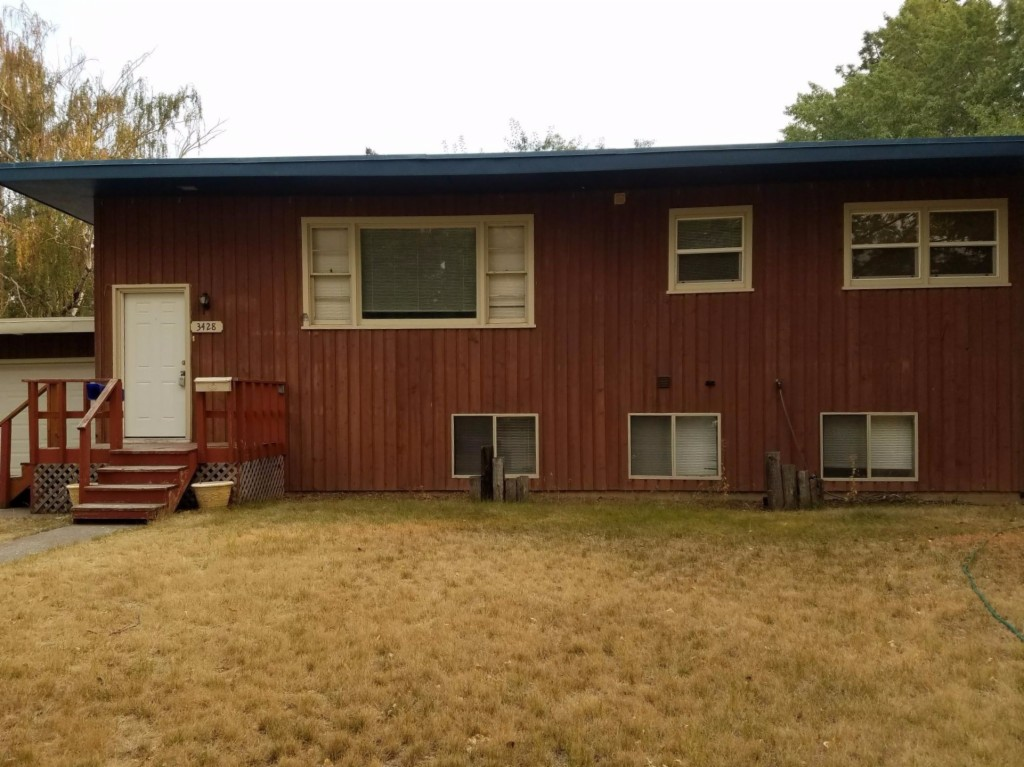 Photo of 3428 5th Ave S  Great Falls  MT