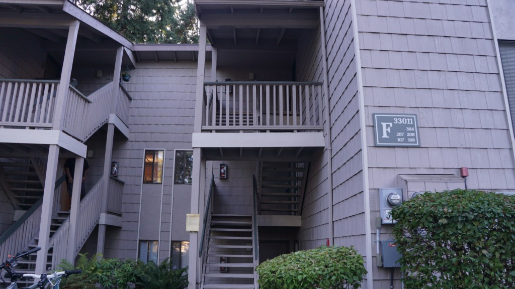 Photo of 33011 18th Pl S  Federal Way  WA