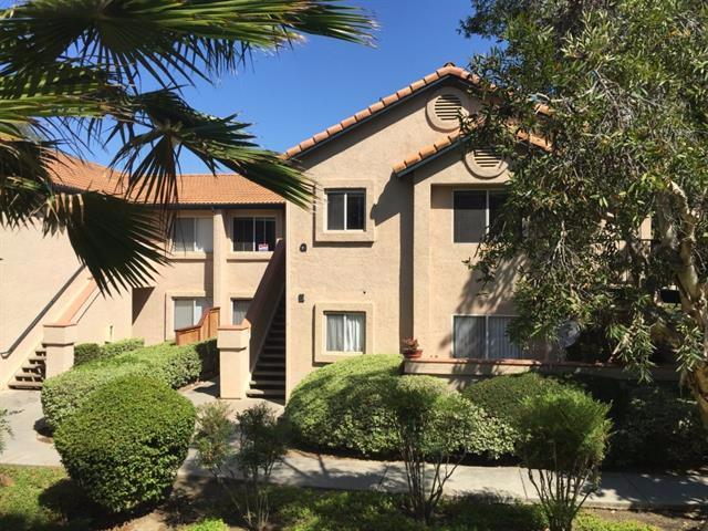 Photo of 11251 Avenida De Los Lobos  San Diego  CA