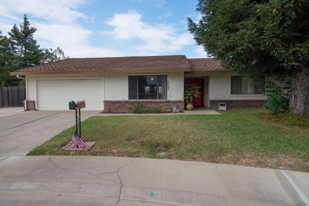 Photo of 8645 Grimsby Court  Elk Grove  CA