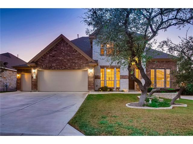 Photo of 126 Goodwater CT  Austin  TX