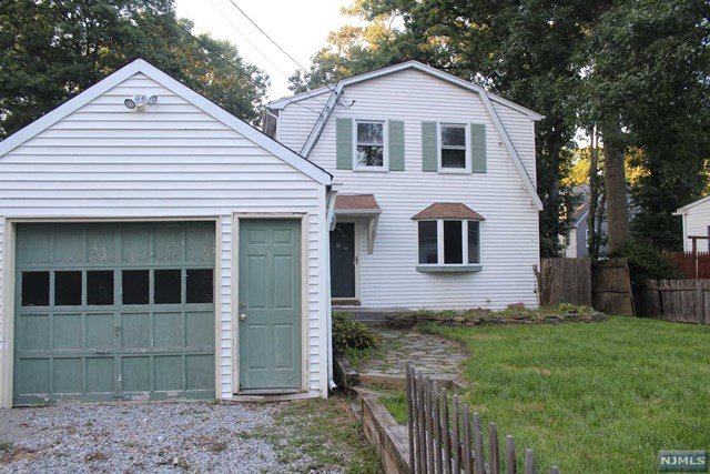 Photo of 26 Madelyn Ave  West Milford  NJ