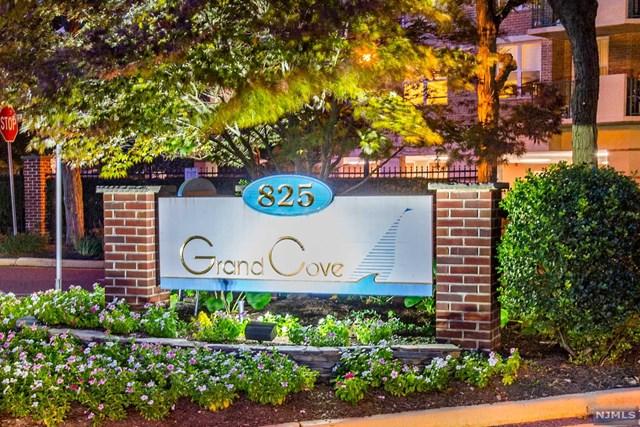 Photo of 12 Grand Cove Way  Edgewater  NJ