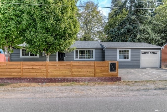 Photo of 30604 3rd Ave SW  Federal Way  WA