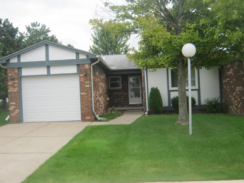 Photo of 37986 Mccormick  Sterling Heights  MI