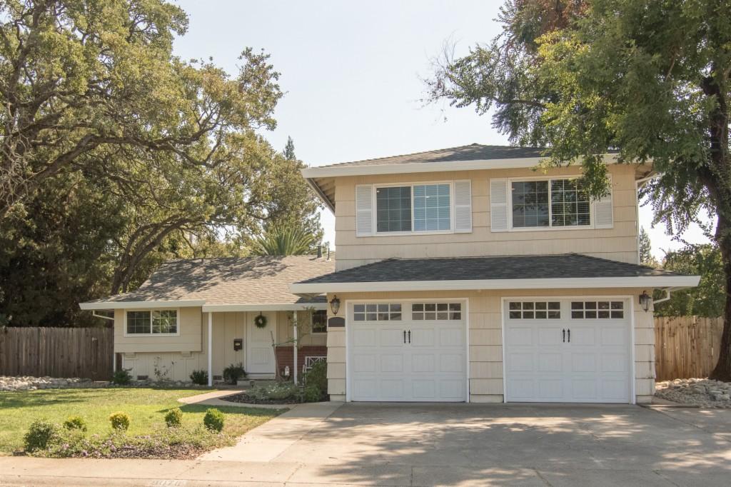 Photo of 9078 Leatham Ave  Fair Oaks  CA