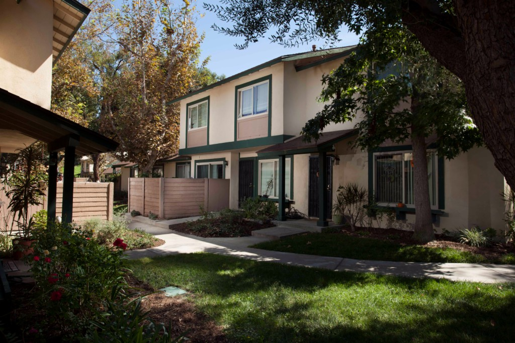 Photo of 1775 N Cedar Glen  Anaheim  CA