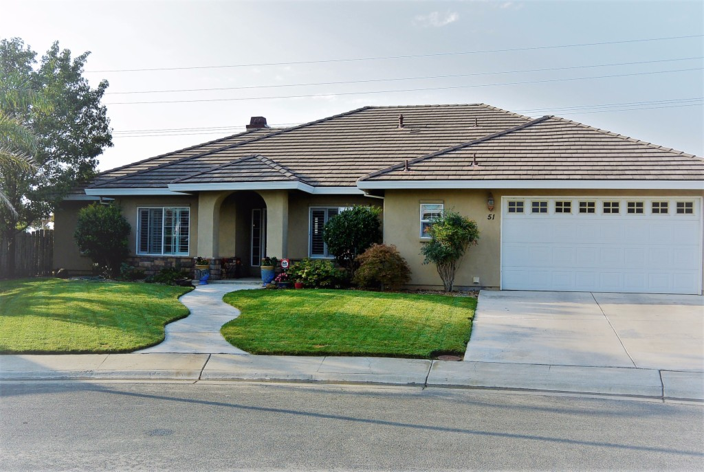 Photo of 51 Birchwood Place  Colusa  CA
