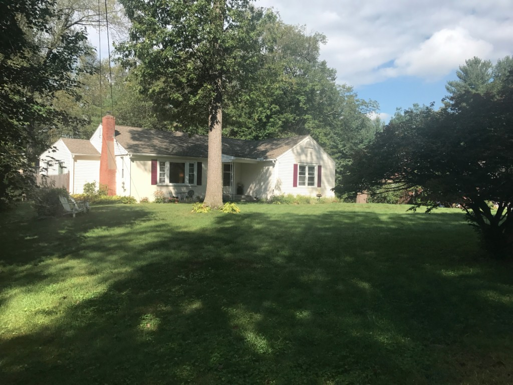 Photo of 15 Merrill Rd  Wilbraham  MA