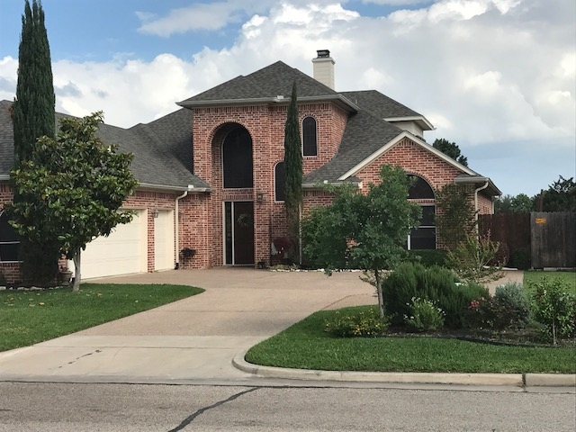 Single Family Attached   Waco, TX #3yd KW 9145851