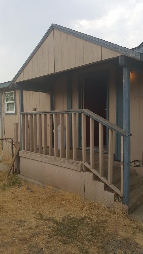 Photo of 4722 Fleming Way  Olivehurst  CA
