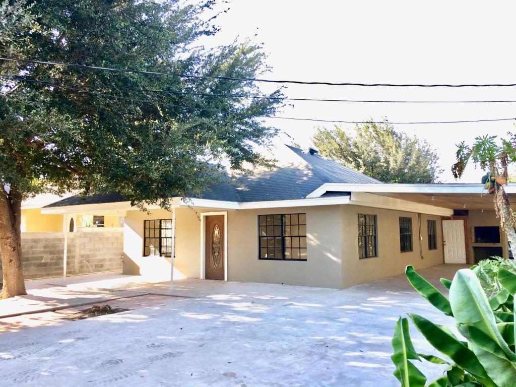 Photo of 285 Jose Maria Chapa St  Rio Grande City  TX