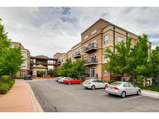 Photo of 5677 South Park Place  Greenwood Village  CO