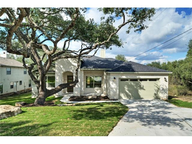 Photo of 130 Bedford DR  Spicewood  TX