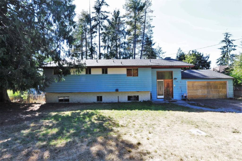 Photo of 12606 Ruggs Lake Road  Everett  WA