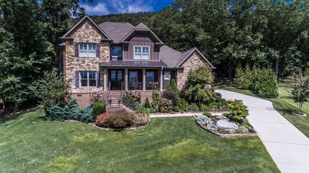 Photo of 10 William Way Place  Gurley  AL