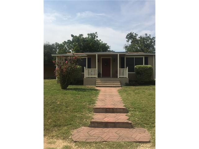 Photo of 10908 5th ST  Jonestown  TX