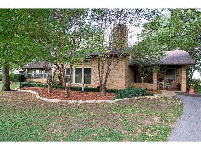 Photo of 3120 Wooded Acres RD  Belton  TX