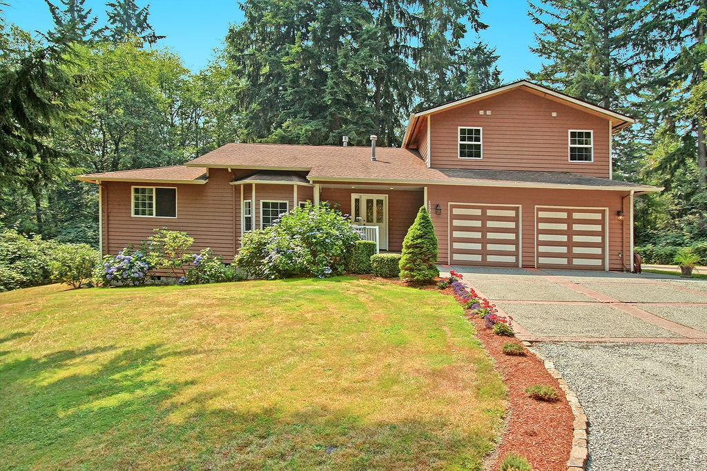 Photo of 15728 58th Ave NW  Stanwood  WA