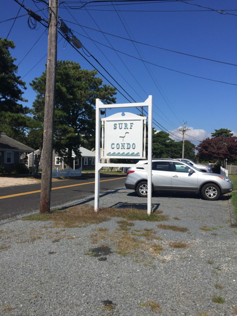 Photo of 174 Captain Chase Rd  Dennis Port  MA