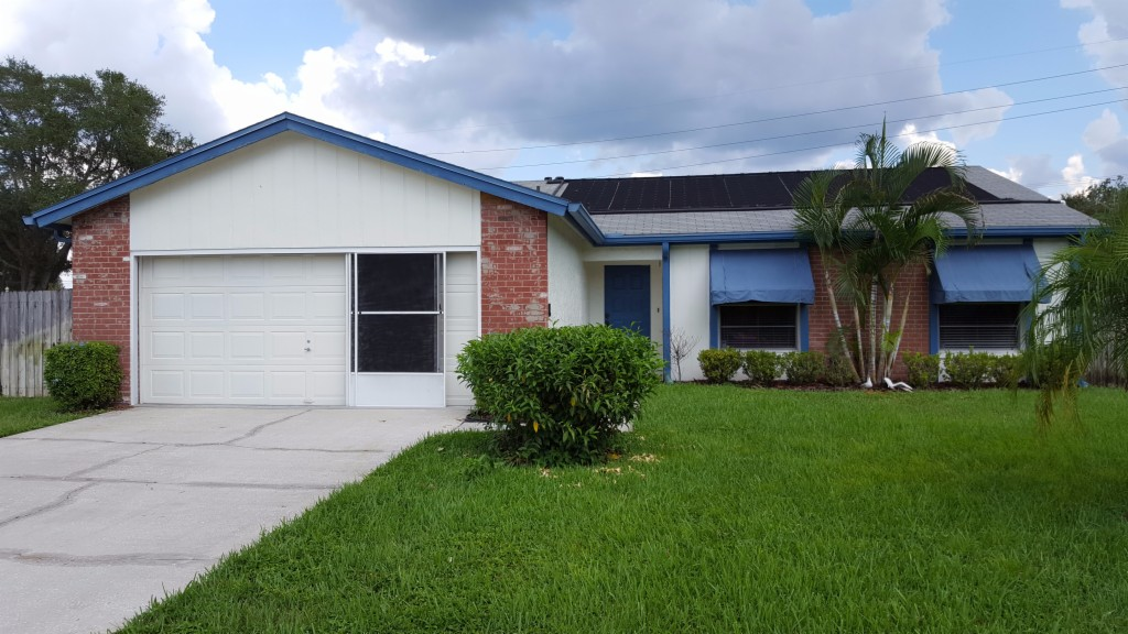 Photo of 5038 Oakshire Dr  Tampa  FL