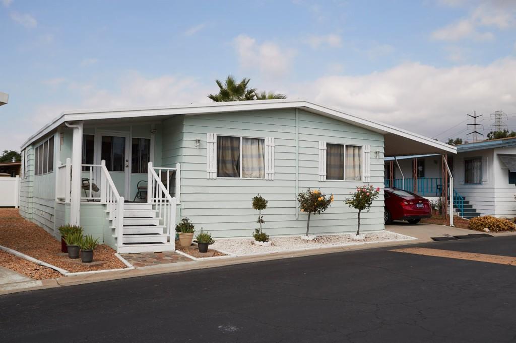 Photo of 3595 Santa Fe Ave  Long Beach  CA
