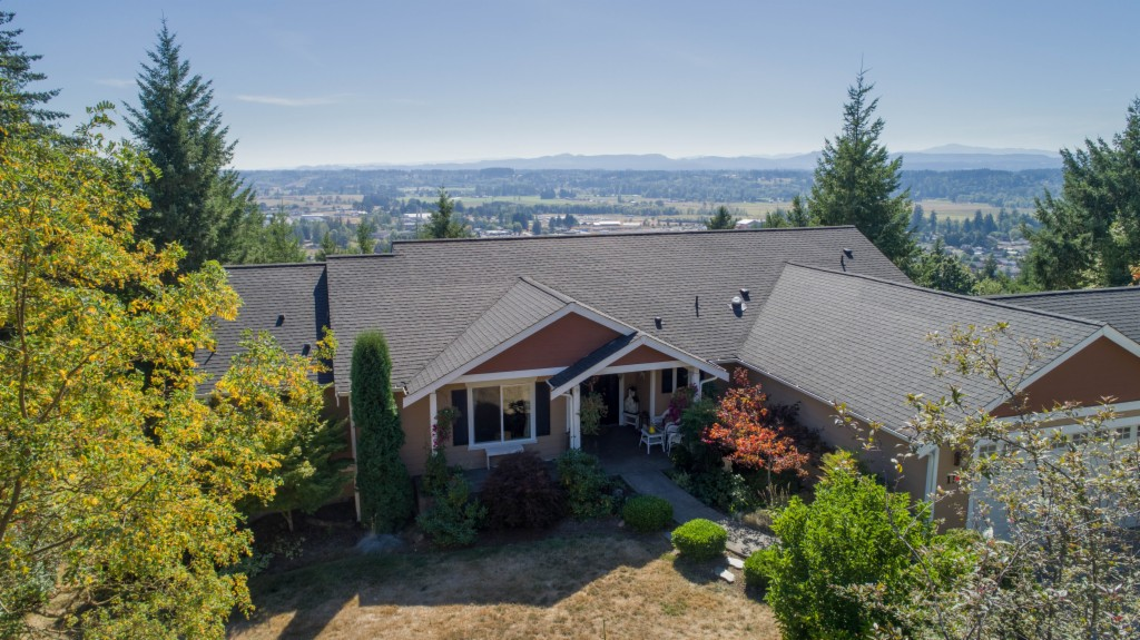 Photo of 117 Briarwood Ct  Chehalis  WA