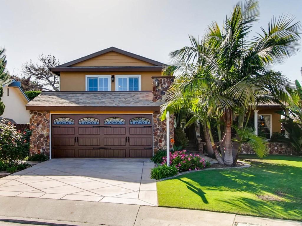 Photo of 14256 Pinewood Drive  Del Mar  CA