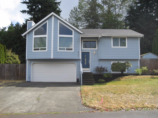 Photo of 6301 41st Ave E  Tacoma  WA
