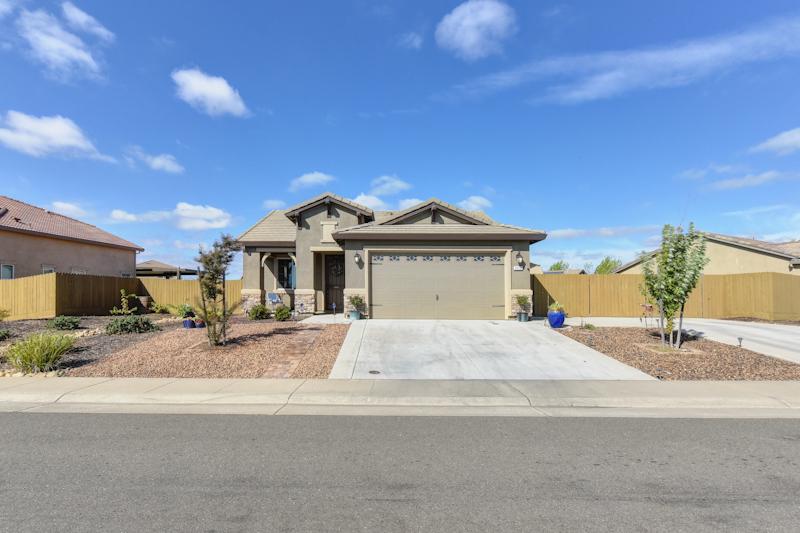Photo of 3422 Grappa Way  Rancho Cordova  CA