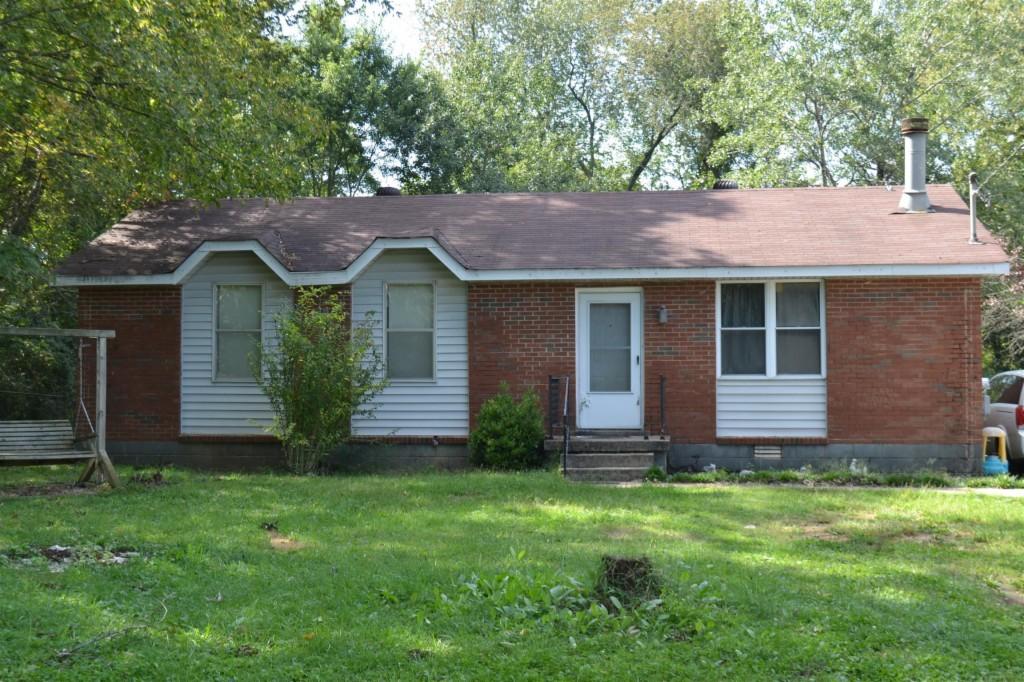 Photo of 6203 Sunnyside Dr  Mufreesboro  TN