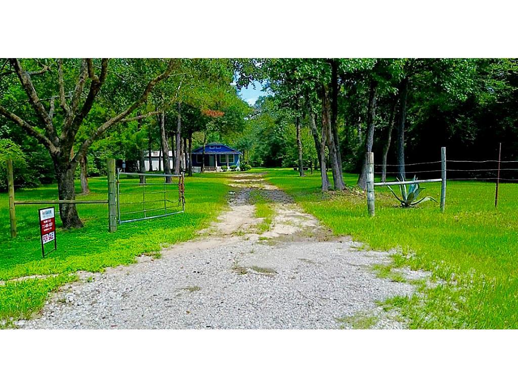 14572 Hasara Lane, Willis, Texas