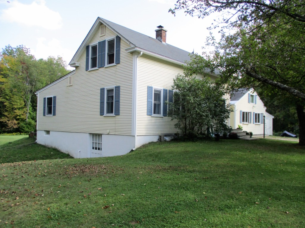 Photo of 465 Greenfield Rd  Peterborough  NH