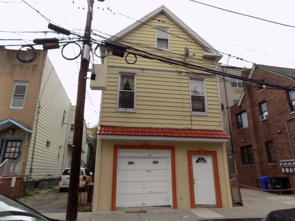 Photo of 4506 Cottage Pl  Union City  NJ