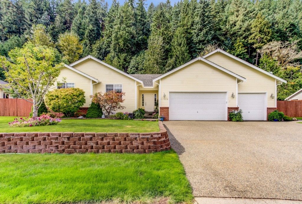 Photo of 13616 139th Ave E  Orting  WA
