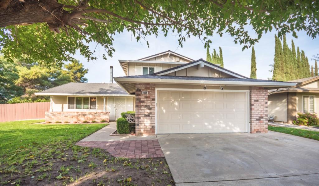 2658 Water Tree Way, Sacramento, CA 95826