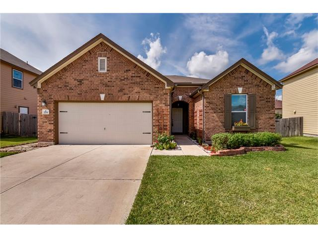 Photo of 2214 Kuykendall DR  Georgetown  TX