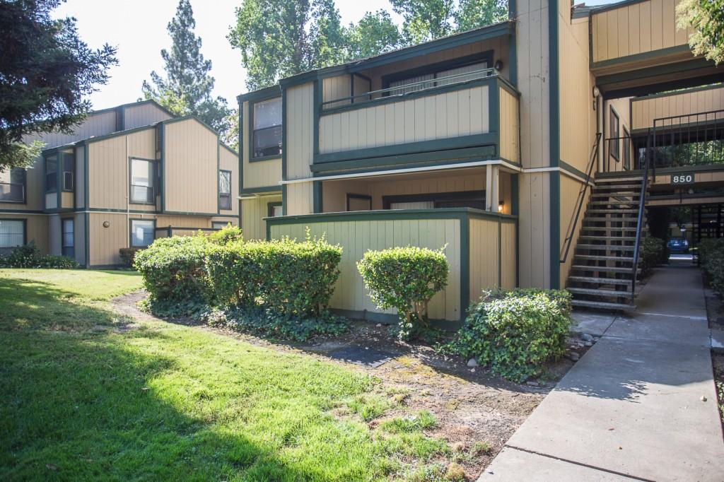 Photo of 850 Del Verde  Sacramento  CA