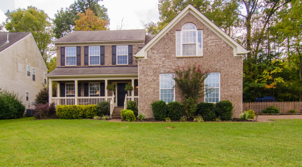 8421 Beautiful Valley Dr, Bellevue, Tennessee