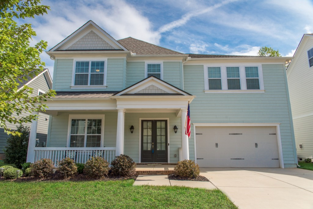 3005 Manchester Ct Fort Mill, SC 29707